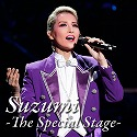 SUZUMI - The Special Stage -