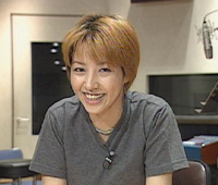 番組詳細 宝塚歌劇 衛星放送チ...