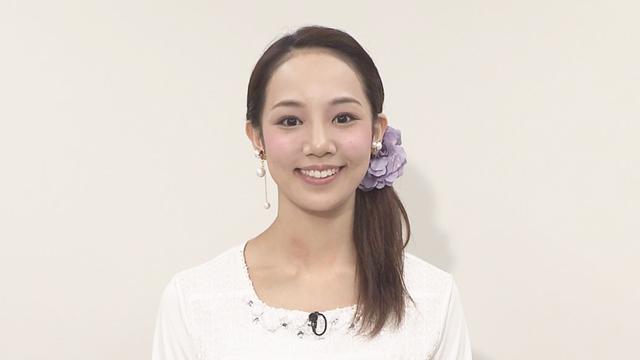 番組詳細 宝塚歌劇 衛星放送チャンネル タカラヅカ・スカイ・ステージ