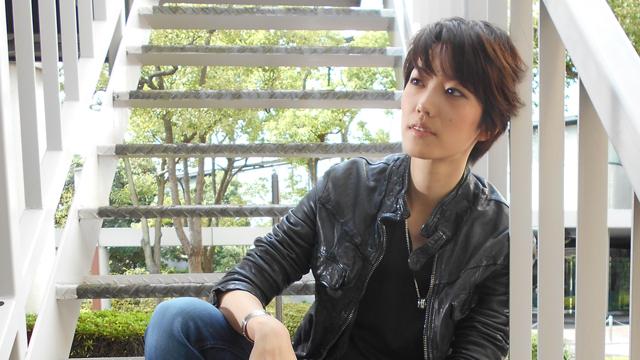 七海ひろきの画像 p1_40