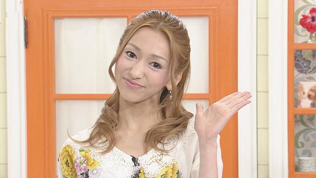 番組詳細|宝塚歌劇 衛星放送チャンネル|タカラヅカ・スカイ・ステージ