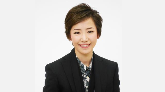 番組詳細|宝塚歌劇 衛星放送チ...